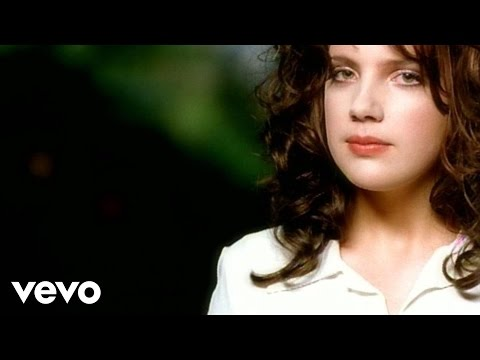 Jessica Andrews - I Will Be There For You
