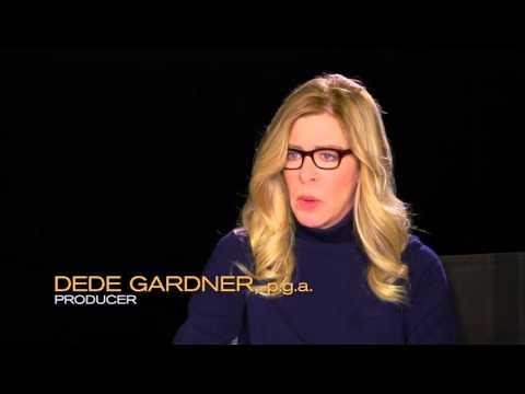 "The Big Short | Featurette: ""Director McKay"" | Paramount Pictures International"