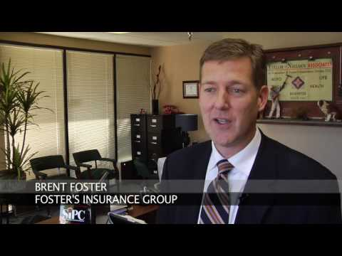 Foster Insurance Group - Arizona Auto Insurance Agency