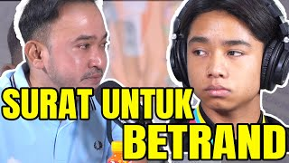 Download lagu The Onsu Family - Surat Untuk Betrand