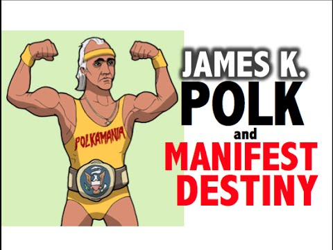 review of james k polk and Discover all the facts about james k polk elementary school and its 884 students, including 24 ratings & reviews view test scores and nearby houses.