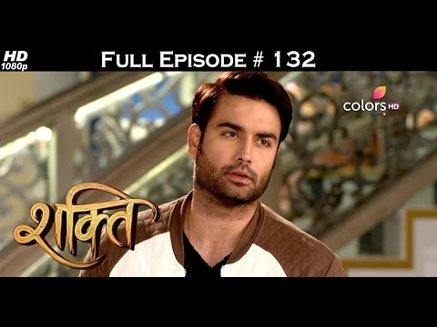 Shakti - 23rd November 2016 - शक्ति - Full Episode (HD) thumbnail