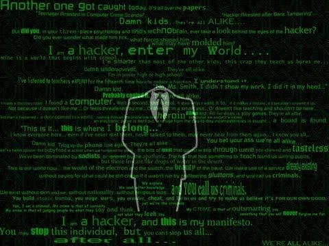 Lo más oculto de internet, la Deep Web