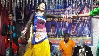 स्टेज प्रोग्राम Cg 2019 Aditya Dj sound parsatola