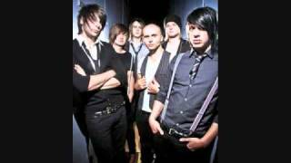 Watch Yashin Everytime video