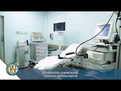inauguracion-del-centro-de-endoscopia