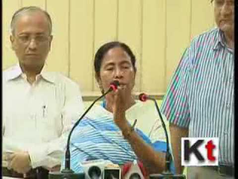 Mamata Banerjee orders for probe in Narada Sting Operation