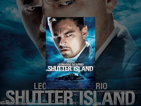 Shutter Island is listed (or ranked) 17 on the list The Best Paramount Pictures Movies List