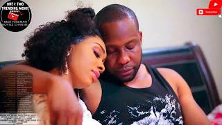 In Love With Another Man's Wife ( Ray Emodi ) - Nigerian Movies 2020