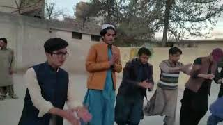 Naz  Dars  Jah  high  School  quetta