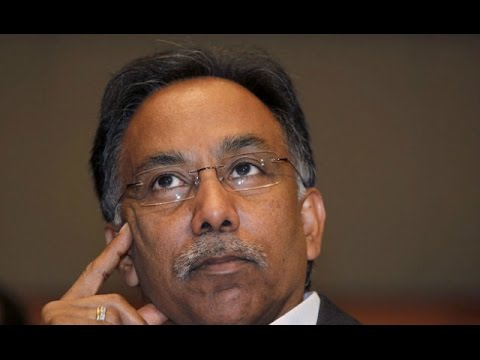 EXCLUSIVE: Outgoing Infosys CEO Shibulal Talks To ET NOW About Sikka & More