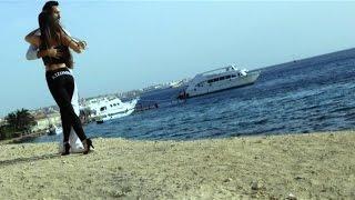 Kizomba Dance | Hurghada | Beth - See You Again