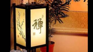 ♫♫Devotional Zen music樹的記憶~~觀心•*♥Introspection