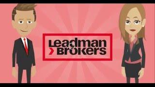 Агентство недвижимости | www.leadmanbrokers.ru | Франшиза Агентства недвижимости