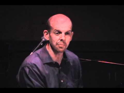Jeff Blumenkrantz - Itll Work for You
