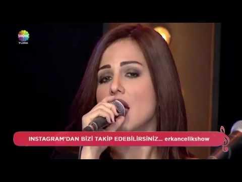 Kavuşamayacağız - Erkan Çelik & Sevcan Dalkıran (Yazık) #1