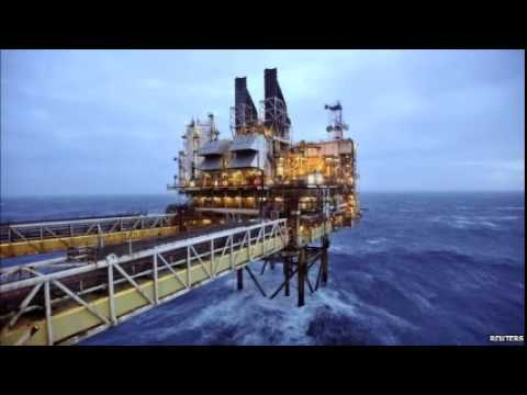 Unite warns of strike by North Sea oil contractors