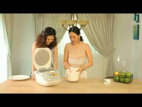 Lemon Cake Club Mantra 26-08-55