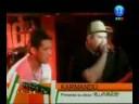 KARMANDU EN EXTRA TV