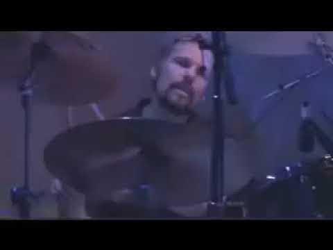 Eric Johnson - Rain - live @ HOB