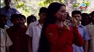 bangla comedy song harun