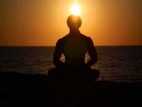 Yoga Sutra Lecture -Chitta Vritti Nirodha (Verse 2,3,4)