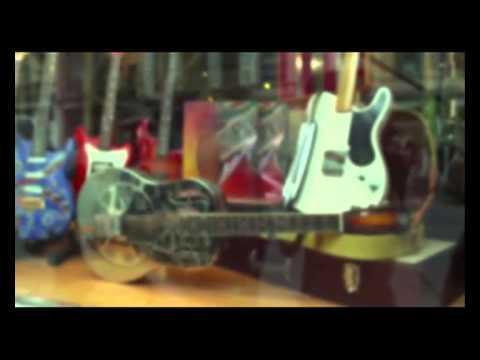 Guitar Stories Mark Knopfler SkyArts1
