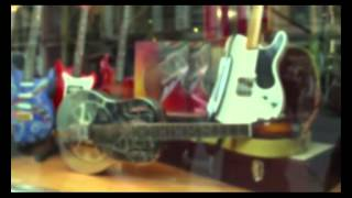 Guitar Stories Mark Knopfler SkyArts1