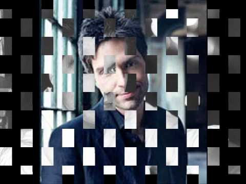 Richard Marx   Hazard Cover By Slava Sinchuk) video