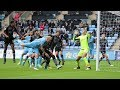 Coventry Colchester Goals And Highlights