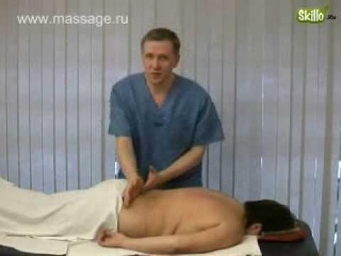 smotret-porno-roliki-onlayn-russkoe-massazh