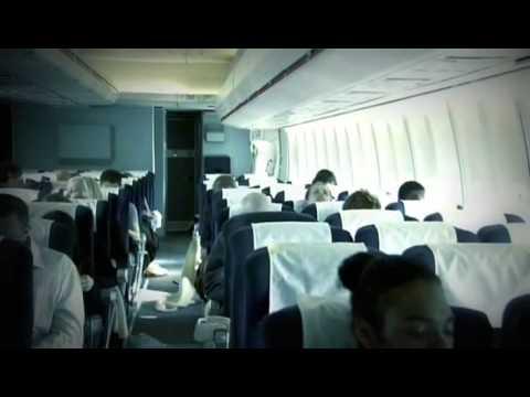 Документальные фильмы  Рейс 253: Воздушный терроризм