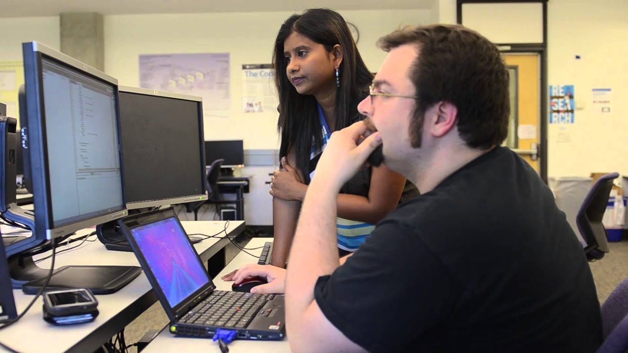 Master Of Science In Cyber Security - Master of Science in Cyber Security Engineering - STEM Office of ... - The Master of Science degree in Cyber Security Engineering (MS CSE) offers a   comprehensive approach to the Secure Development Lifecycle. Curriculum ...