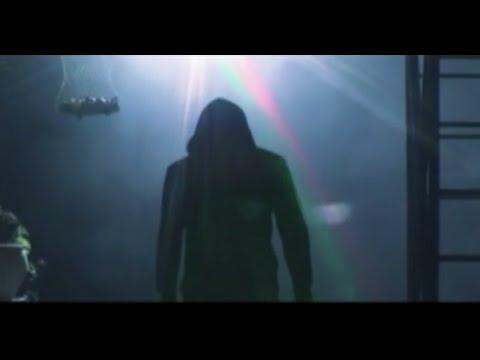 Kjwan - Twilight
