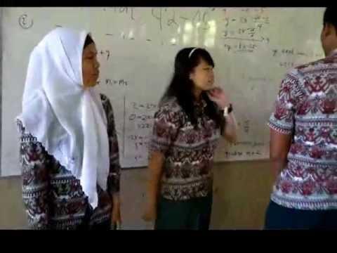 Cinderella Bahasa Jawa   XII Multimedia 3   SMK N 11 Semarang