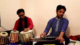 সোনা বন্ধুরে - আমি তোমার নাম লইয়া কাদিঁ Sona Bondhure Ami Tomar Naam Loia Kandi Bangla Song | Badal