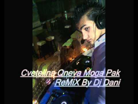 ������ - ��������� (Remix by Dj Dani)