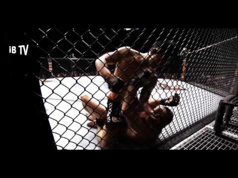 SPORT MMA MOTIVATION  -  UFC HIGHLIGHTS  2015 HD