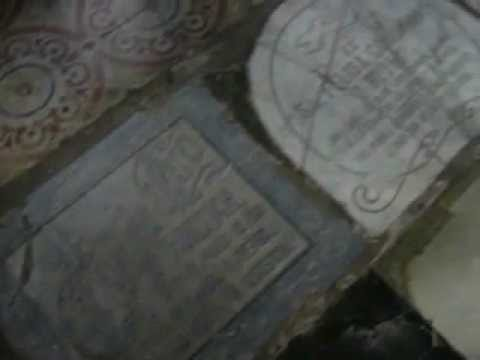 Oldest Church In The Philippines (dauis Bohol Philippines) Part 2 video