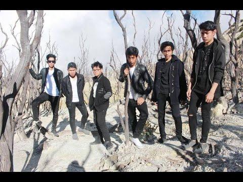 download lagu Launching Laki - Jangan Marah gratis