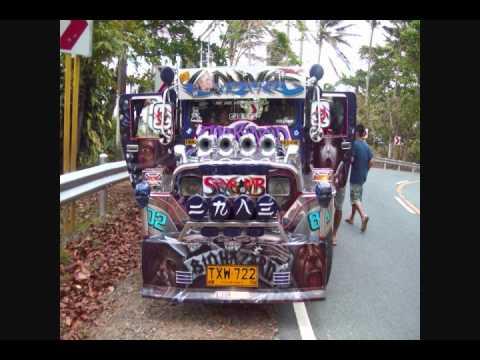 Patok Na Jeep Ladymaesirhassepatok Sa Binangonan