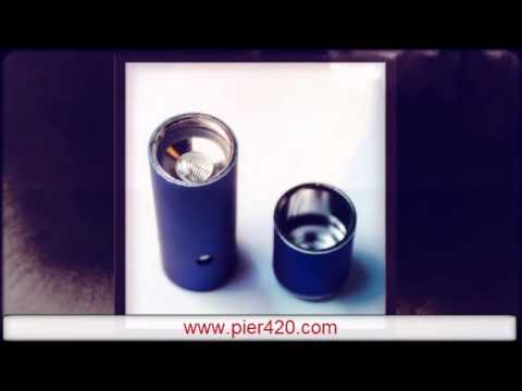 Ago G5   G5 tripple Use   Ago vaporizer Review Sale
