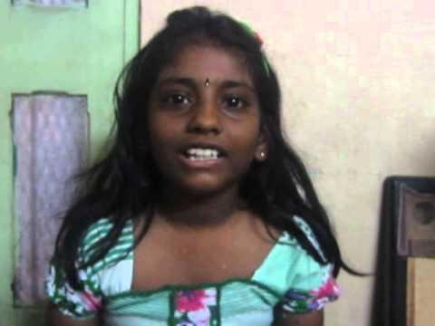 Kurai Ondrum Illai Song video
