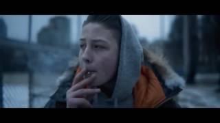 |One Dance - Drake Ft Kyla & Wizkid| (Official Video)| HD | 2017