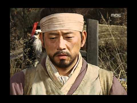 The Legendary Doctor - Hur Jun, 17회, Ep17 #06 video