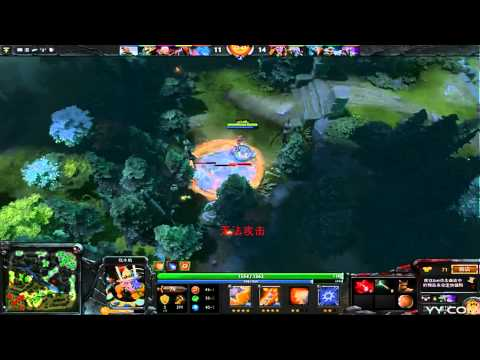 DOTA2IGYYFYY