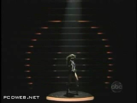 Jenna Dewan: Dancing With the Stars - Macy's Stars of Dance