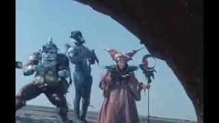 All Power Rangers The Original Saban Era Fan Openings