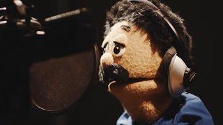 DJ Khaled ft. Drake - For Free (Diego Remix) | Awkward Puppets