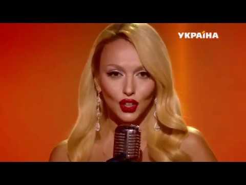 Оля Полякова — Номер Один [Большое новогоднее приключение]